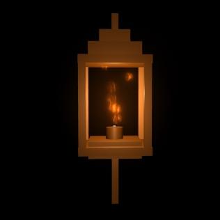 Gas Light.0024