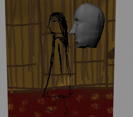 head-model.jpg