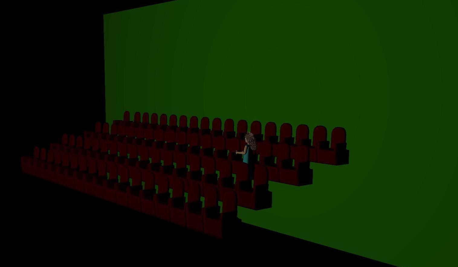 theatre01-00011.jpg