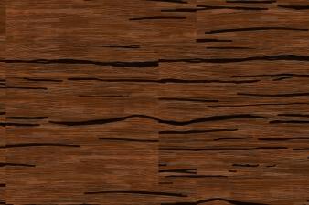 wood-for-crawford-floor1.jpg
